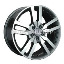 Replay Ford (FD154) 7,5x17 5x108 ET55 DIA63,4 (GMF)