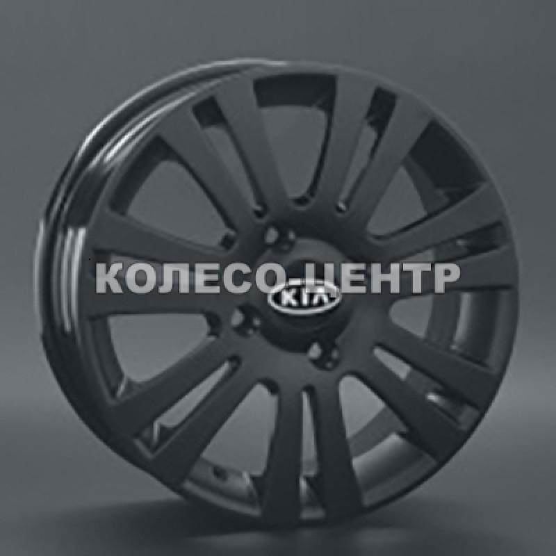 Kia (KI161)