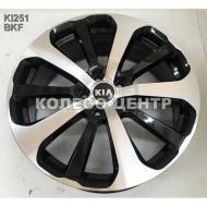 Kia (Ki251)
