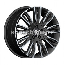Replay Land Rover (LR73) 8,5x20 5x108 ET45 DIA63,4 (MGMF)