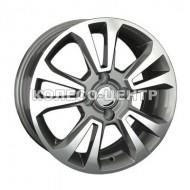 Opel (OPL57)