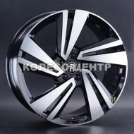 Volkswagen (VV256)