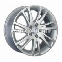 Replay Volvo (V23) 7,5x18 5x108 ET49 DIA67,1 (silver)