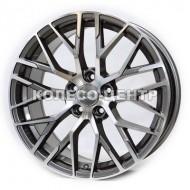 Audi (RCN059)
