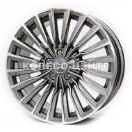 Audi (RCN083)