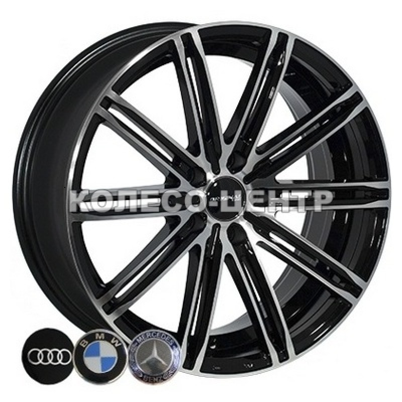 Audi (3303)