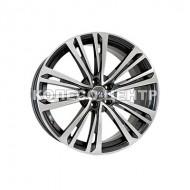 Audi (A284)