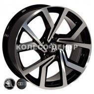 Audi (BK5125)