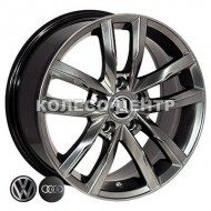 Audi (BK5182)