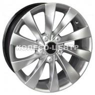 Audi (CT1320)