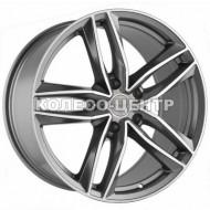 Audi (CT1339)