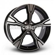 Audi (GT51263)