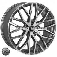 Audi (JH-1349)