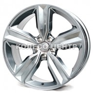 Audi (R1093)