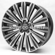 Audi (RE285)