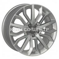 Audi (TL0167)
