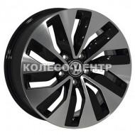 Audi (TL0180)