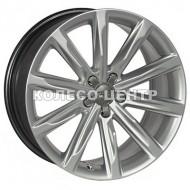 Audi (TL0355NW)