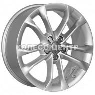 Audi (TL0420)