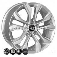Audi (TL0509NW)