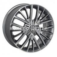 Audi (TL1356NW)