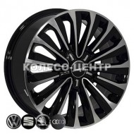 Audi (TL1411ND)