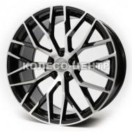 Audi (WRS 0174)