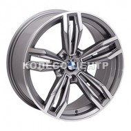 BMW (5035)