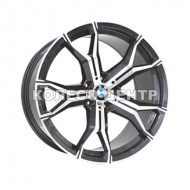 BMW (B5034)