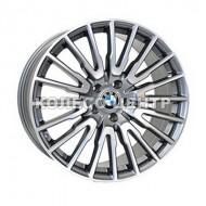 BMW (B5195)