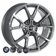BMW (BK5601)