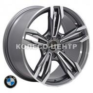 BMW (BK5730)