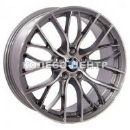 BMW (BK796)