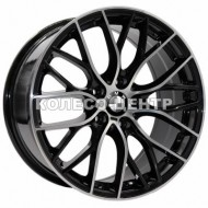BMW (CT1510)