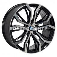 BMW (FR528)
