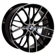 BMW (FR768)
