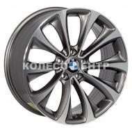 BMW (FR996)