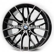 BMW (Q121)