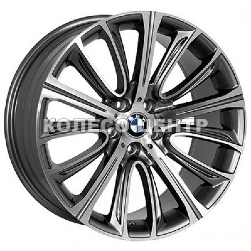 BMW (QC1200)