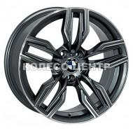 BMW (QC5150)