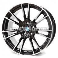 BMW (R1041)