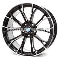 BMW (R1231)
