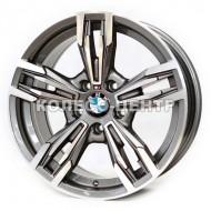 BMW (R4131)