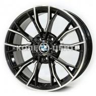 BMW (R4143)
