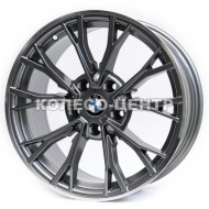 BMW (R6414)
