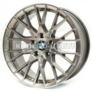 BMW (RB552)