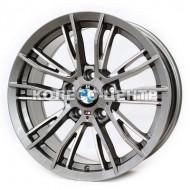 BMW (RCN191)