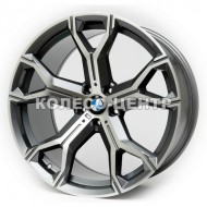 BMW (RCN227)