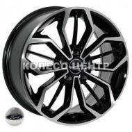 Ford (BK5433)