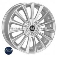 Ford (TL1368)